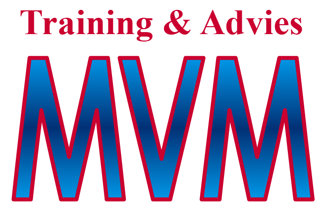 Training & Advies MVM